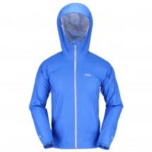 Rab - Atmos Jacket - Hardshell jacket