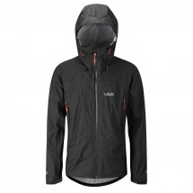 Rab - Muztag Jacket - Hardshelljacke