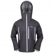 Rab - Nexus Jacket - Hardshelltakki