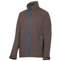 Mammut - Yosh Jacket - Hardshell jacket