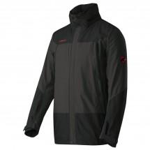Mammut - Ayako Jacket - Hardshell jacket