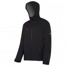 Mammut - Mellow Jacket - Hardshell jacket