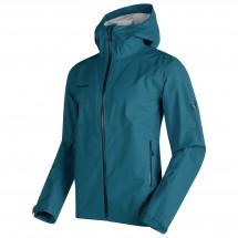 Mammut - Mellow Jacket - Veste hardshell
