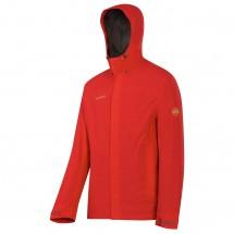 Mammut - Zermatt Jacket - Hardshell jacket