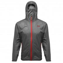 Sherpa - Asaar Jacket - Hardshelljack