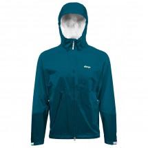 Sherpa - Thame Jacket - Hardshelljacke
