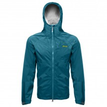 Sherpa - Thame Jacket - Hardshell jacket