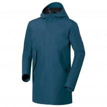 Odlo - Narvik Parka - Pitkä takki