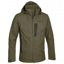 Salewa - Clastic 2.0 PTX 1X Jacket - Hardshelljacke