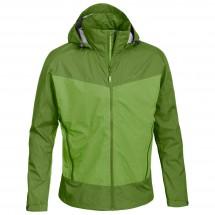 Salewa - Trafoi 3.0 PTX Jacket - Hardshell jacket