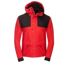 The North Face - 1985 Limited Mountain Jacket