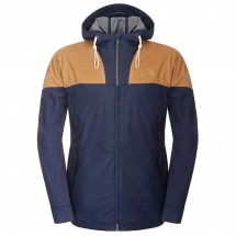 The North Face - Vancouver Wind Jacket - Hardshell jacket