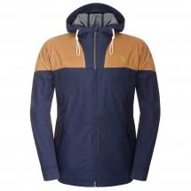 The North Face - Vancouver Wind Jacket - Hardshell jacket