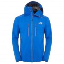 The North Face - Front Point Jacket - Hardshelltakki