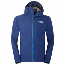 The North Face - Zero Gully Jacket - Hardshell jacket