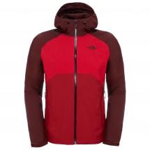 The North Face - Stratos Jacket - Veste hardshell