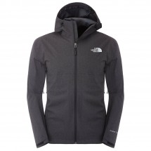 The North Face - Great Falls Jacket - Hardshelltakki