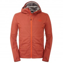 The North Face - Pursuit Jacket - Hardshelltakki