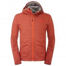 The North Face - Pursuit Jacket - Hardshelltakki