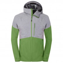 The North Face - Tethian Jacket - Hardshell jacket