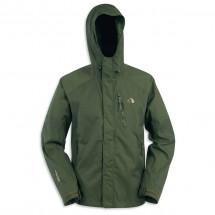 Tatonka - Dorum Jacket - Hardshell jacket