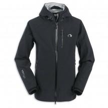 Tatonka - Twain Jacket - Hardshell jacket