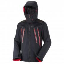 Millet - K Pro GTX Jacket - Veste hardshell