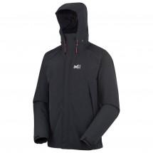 Millet - Montet GTX Jacket - Veste hardshell