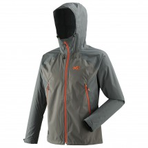 Millet - Fitz Roy 2.5L Jacket - Waterproof jacket