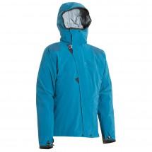Klättermusen - Skidbladner Jacket - Hardshelljacke