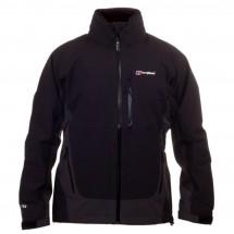 Berghaus - Carrock Jacket - Hardshelltakki