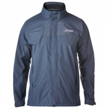 Berghaus - Paclite Jacket - Hardshell jacket