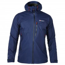 Berghaus - Light Speed Hydroshell Jacket - Hardshelltakki