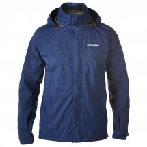 Berghaus - Light Hike Hydroshell Jacket - Hardshell jacket
