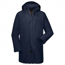 Schöffel - Malvin - Hardshell jacket