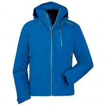 Schöffel - Hike Shell - Hardshell jacket