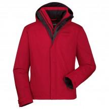 Schöffel - Hurricane II - Hardshell jacket