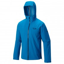 Mountain Hardwear - Stretch Ozonic Jacket - Hardshell jacket