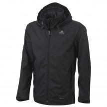 Adidas - HT Wandertag Jacket - Hardshelljack