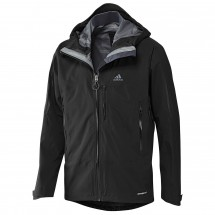 Adidas - TS Felsfreund Jacket - Veste hardshell