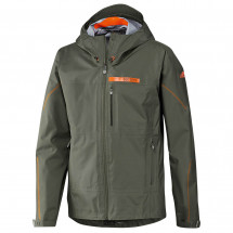 adidas - TX GTX Active Shell Jacket - Hardshelljacke