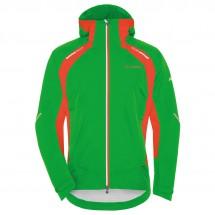 Vaude - Cassons Jacket - Hardshell jacket
