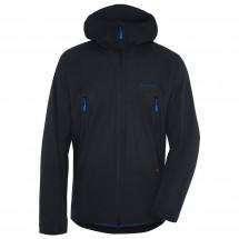 Vaude - Croz 3L Jacket - Veste hardshell