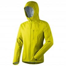 Dynafit - Traverse GTX Jacket - Veste hardshell