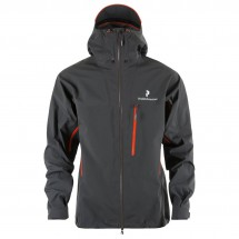 Peak Performance - BL 3S Jacket - Veste hardshell
