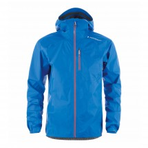 Peak Performance - Hydro Jacket - Hardshell jacket