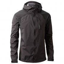 Houdini - 4Ace Jacket - Waterproof jacket