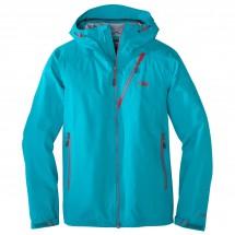 Outdoor Research - Axiom Jacket - Hardshell jacket
