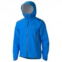 Marmot - Crux Jacket - Hardshelljack