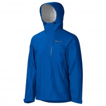 Marmot - Storm Watch Jacket - Hardshelltakki